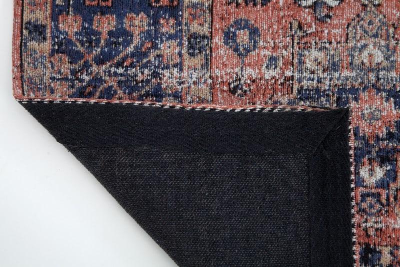koberec kelim 240x160cm ervenomodr ikuchyne. Black Bedroom Furniture Sets. Home Design Ideas