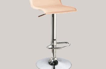 Barová stolička A-044