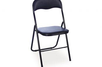 Stolička Tipo