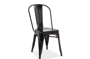 Stolička Loft