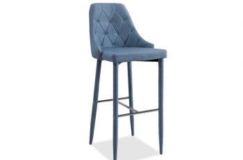 Barová stolička Trix H-1