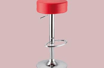 Barová stolička A-042
