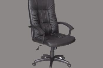 Fotel obrotowy Q-015