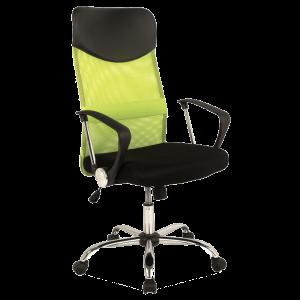 Fotel obrotowy Q-025