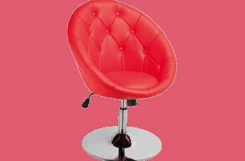 Barová stolička C-881