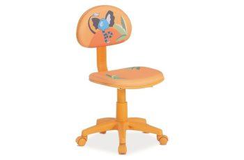 Otočná stolička Hop 3