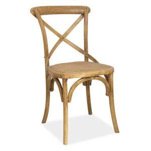 Stolička Lars - buk