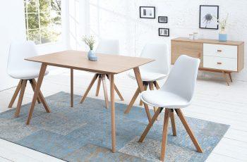 Jedálenský stôl Hygge 120cm