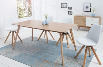 Jedálenský stôl Hygge 160cm