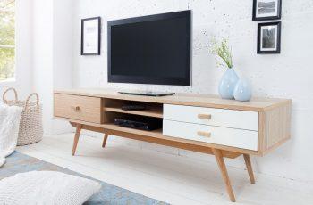 TV-stolík Hygge 150cm