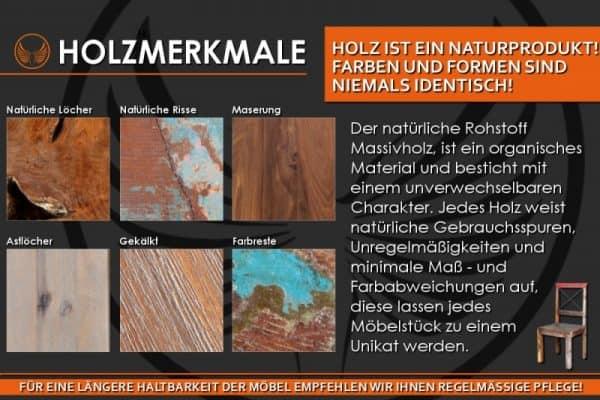 Lavica Mammut X 200cm agát 35mm