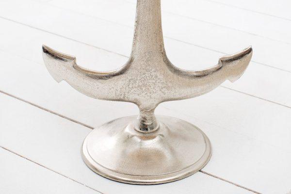 Konferenčný stolík Anker Mango
