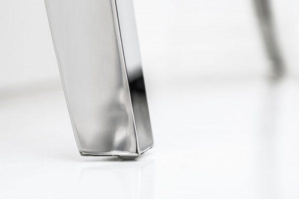 Stolík Modern Barock 140cm mramor