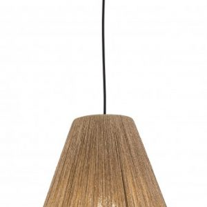 Závesná lampa Pure Nature II