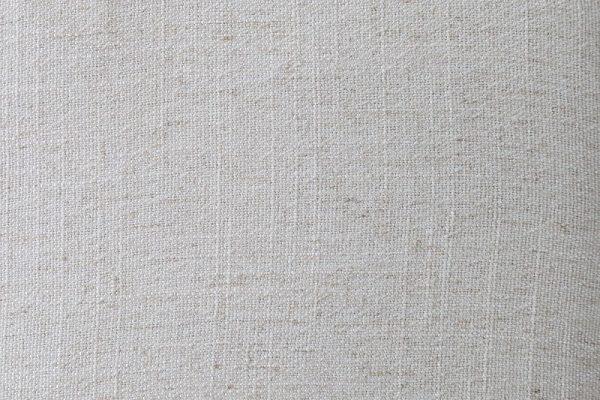 Béžová sedačka Cloud plátno 185 cm