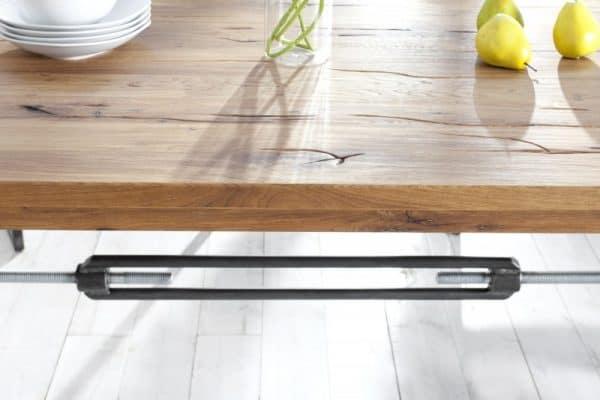 Jedálenský stôl Thor 240cm »