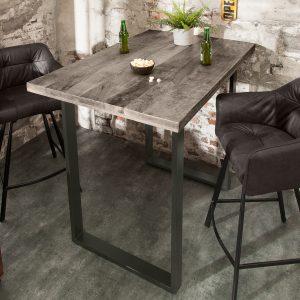 barovy stol