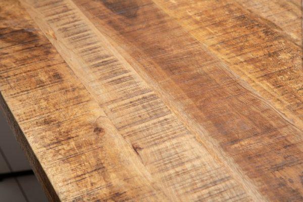 Jedálenský stôl Galaxie 180cm Mango