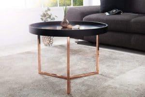 konferenčné stoly ikuchyne