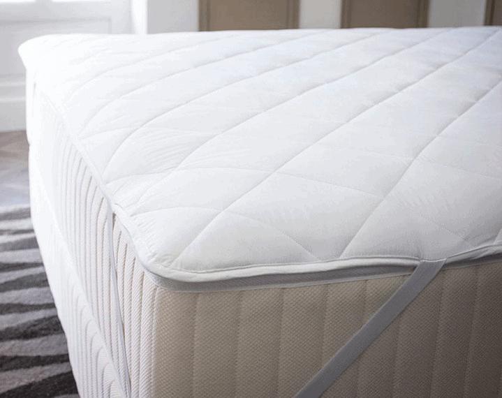 matrac na postel