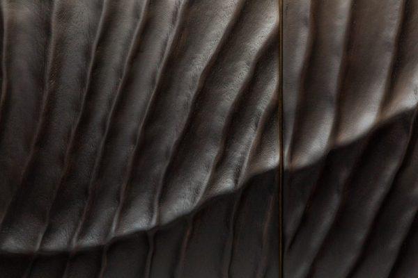 Príborník Scorpion 177cm Mango