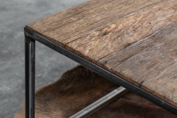 Konferenčný stolík Barracuda 110cm