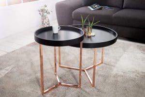 konferencny stolik modul
