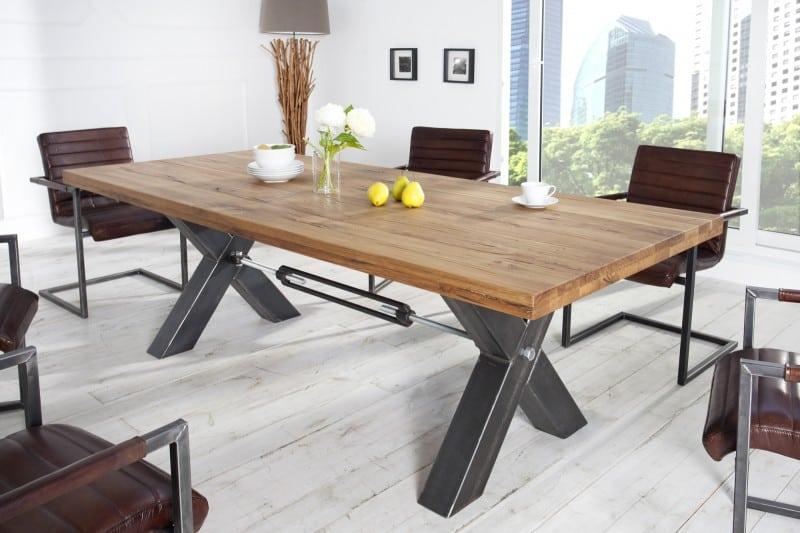 Jedálenský stôl thor
