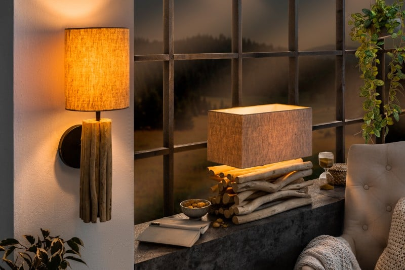 Stolova-lampa-Euphoria-II-naplavene-drevo-39247