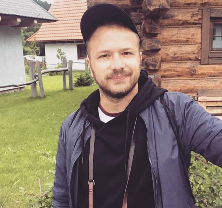 Radoslav Hoppej