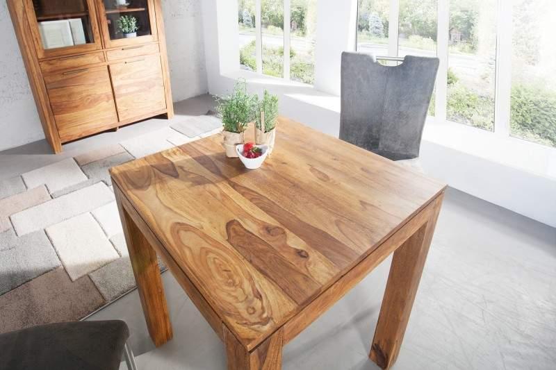 jedalenský stôl lagos