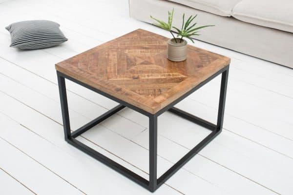 Konferenčný stolík Infinity Home 60cm