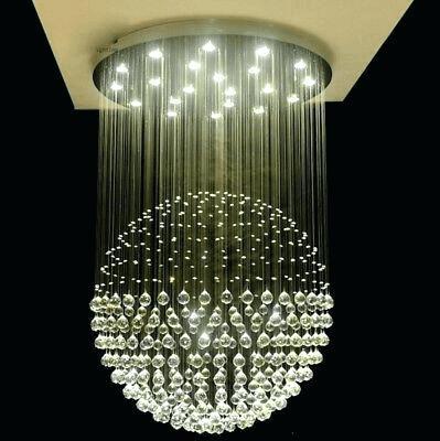 globusové svietidlo