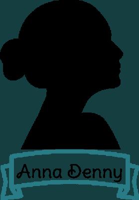 Anna Denny