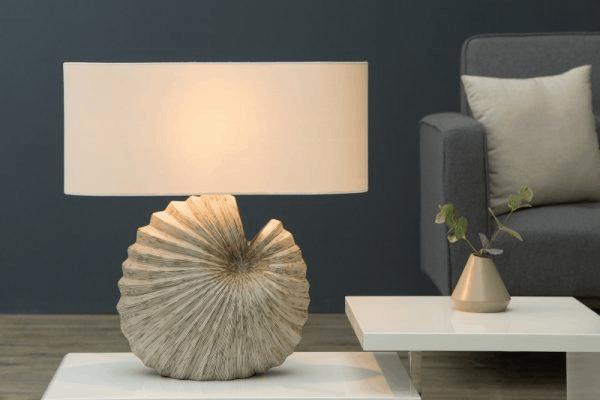 stolové osvetlenie