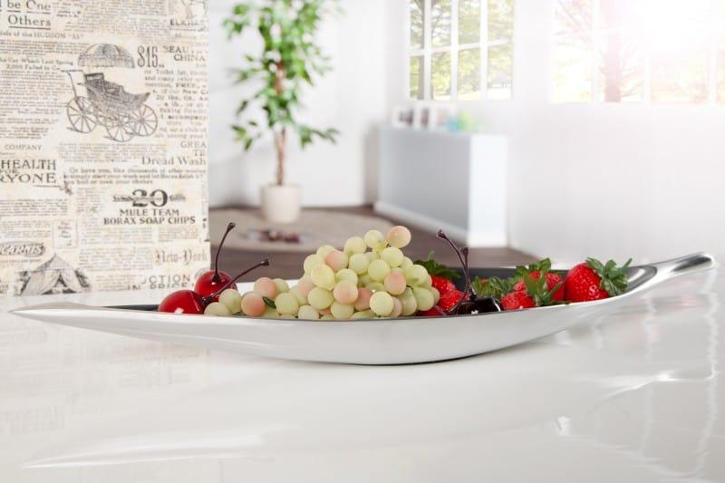 dekoracie do kuchyne