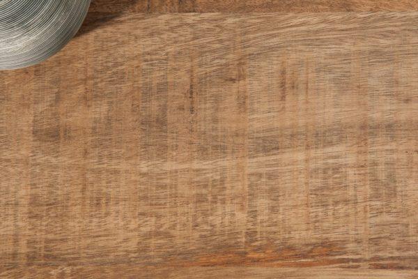 Konferenčný stolík Iron Craft 100cm
