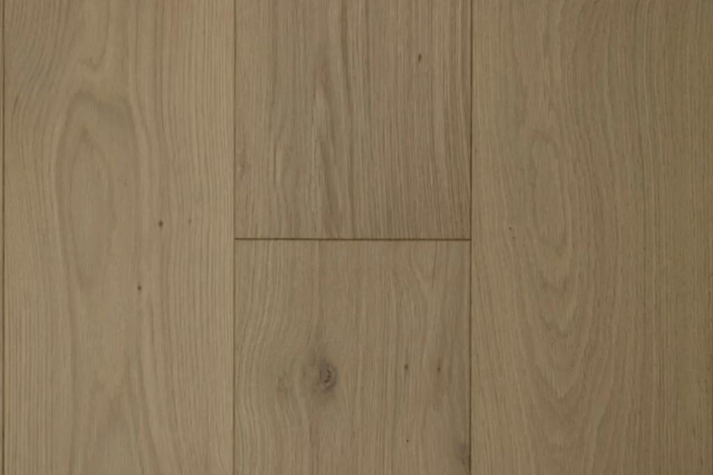 masové drevo
