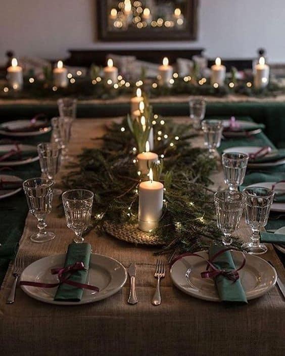Ukrajinské Vianoce