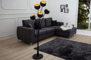 viacramenna lampa