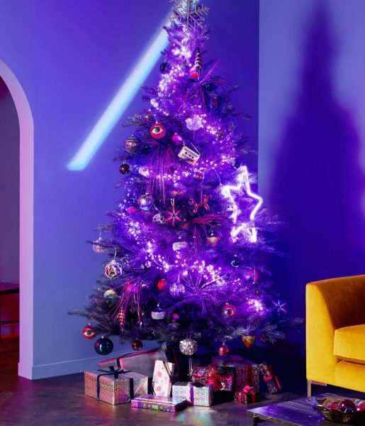 vianocna inspiracia
