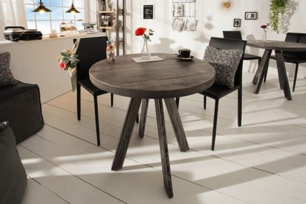 Jedálensky stôl_ikuchyne
