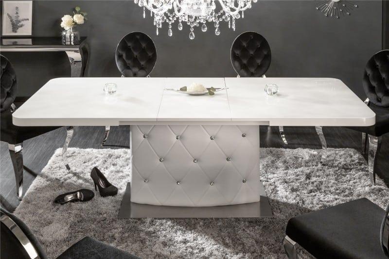 art deco Jedálenský stôl