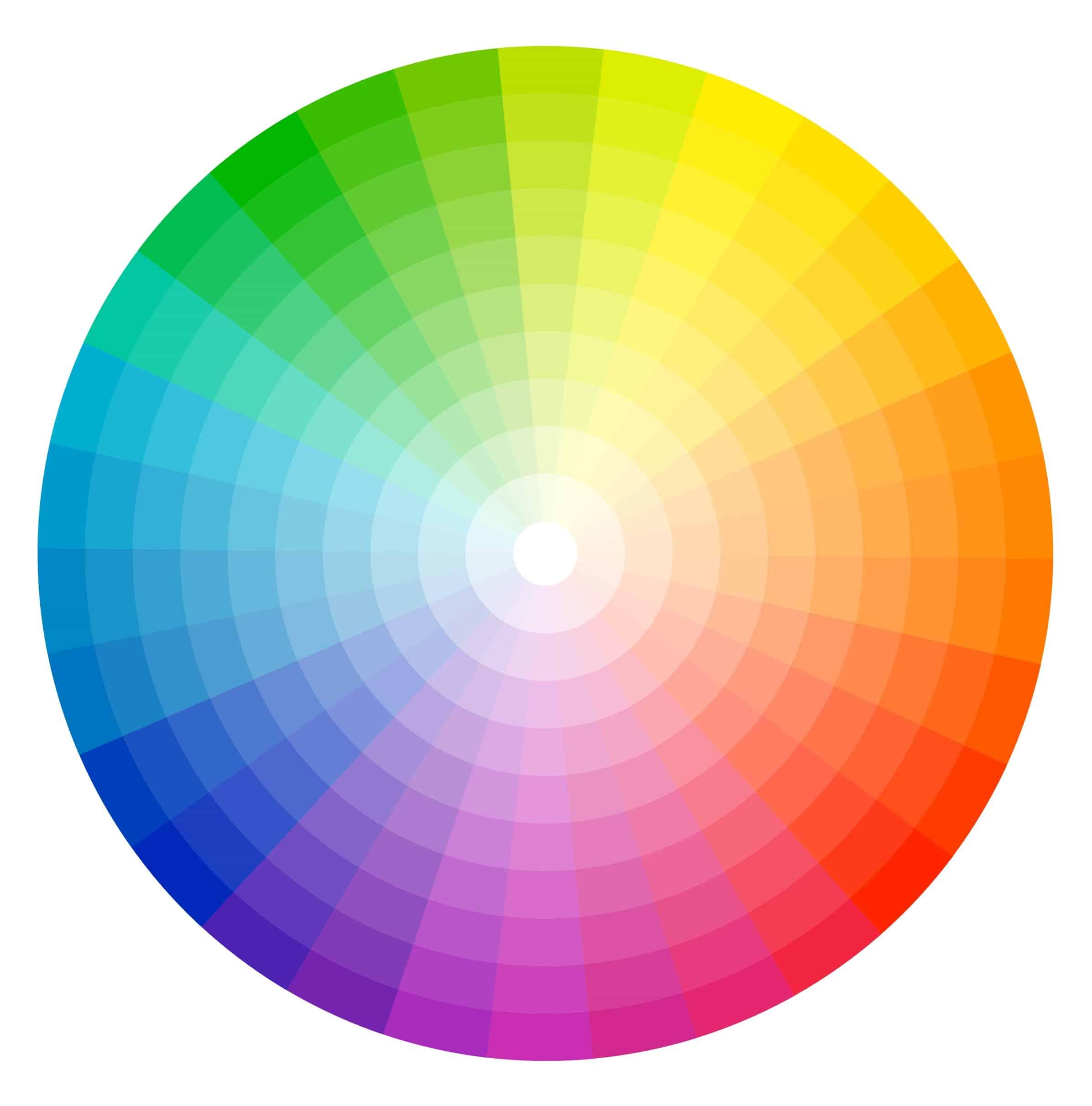 farby