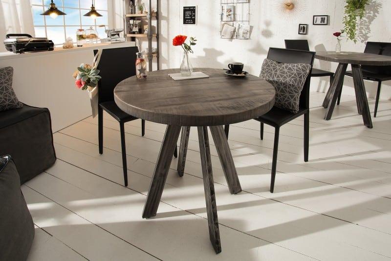 okruhly jedalensky stol (2)