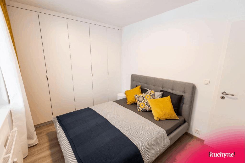siva postel