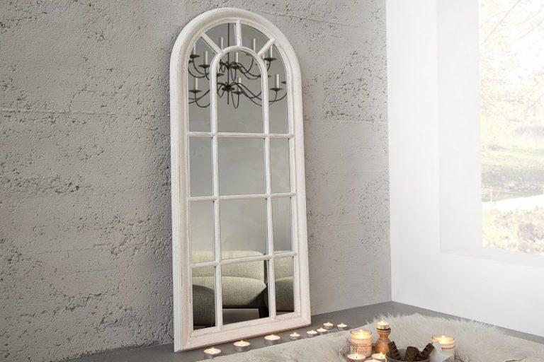 vintage zrkadlo Castillo