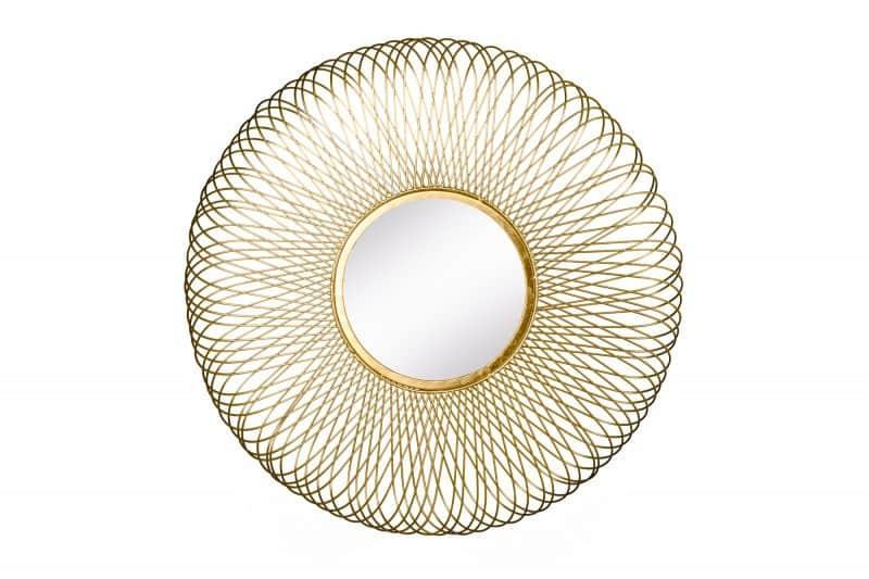zlate zrkadlo