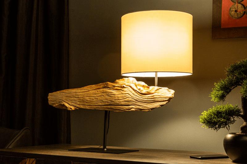 doplnkova lampa