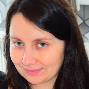 Tatiana Janoková